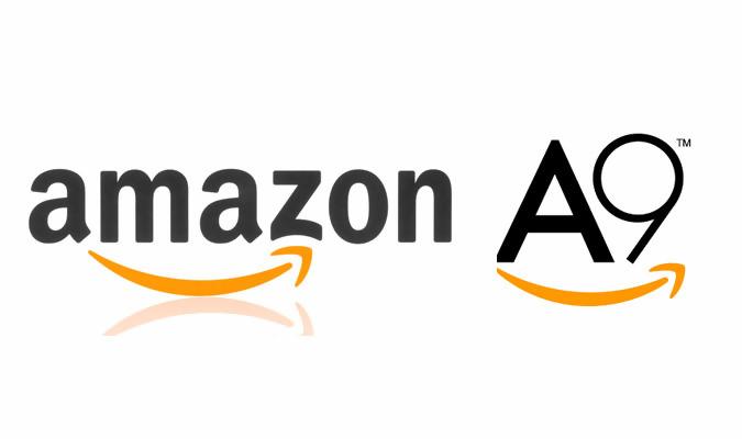 Amazon A9 Algorithm.png