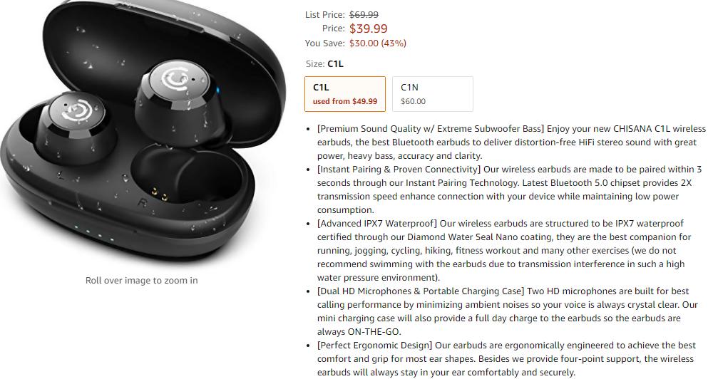 amazon product description.png