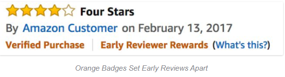 early reviewer badge.png