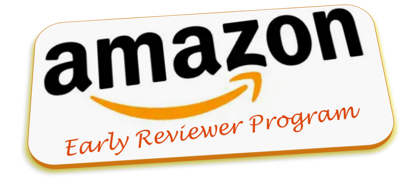 amazon early reviewer program.png