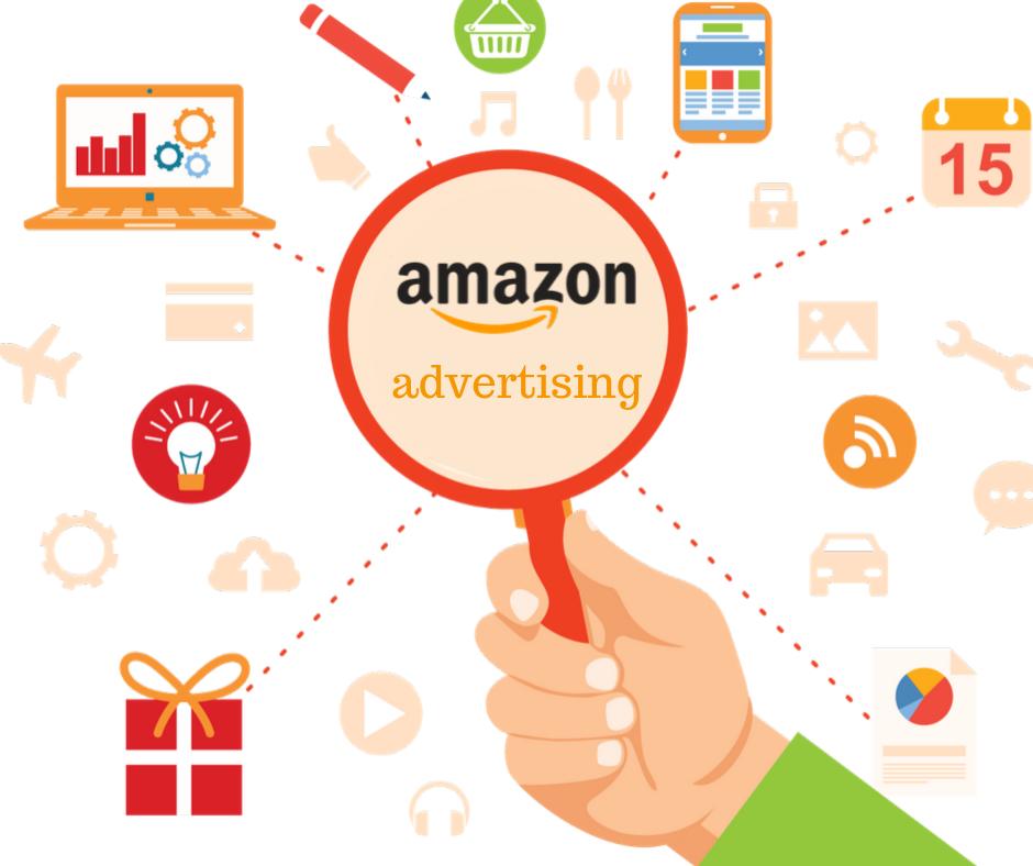 Amazon advertising.png