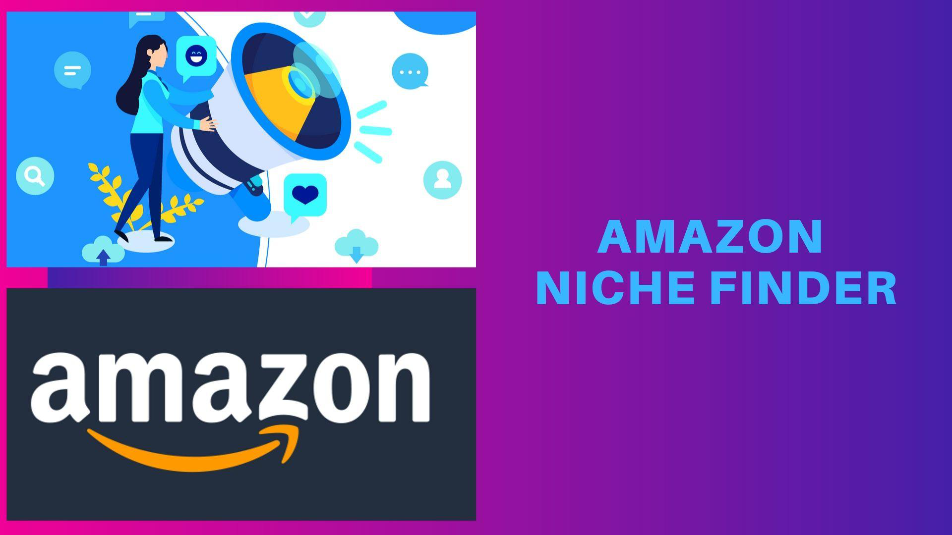 Amazon Niche Finder.png