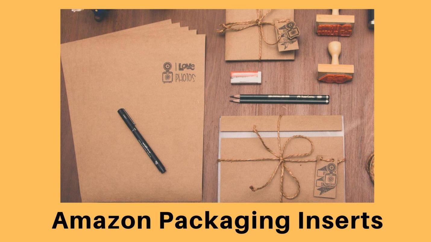 amazon package inserts.png