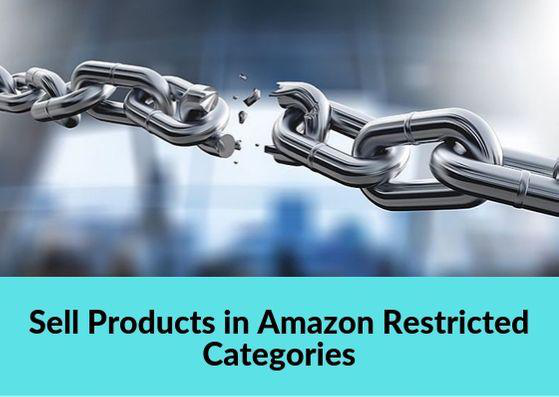 Sell Products in Amazon Restricted Categories.png