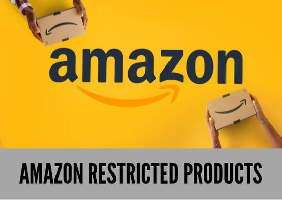Amazon Restricted Products.png