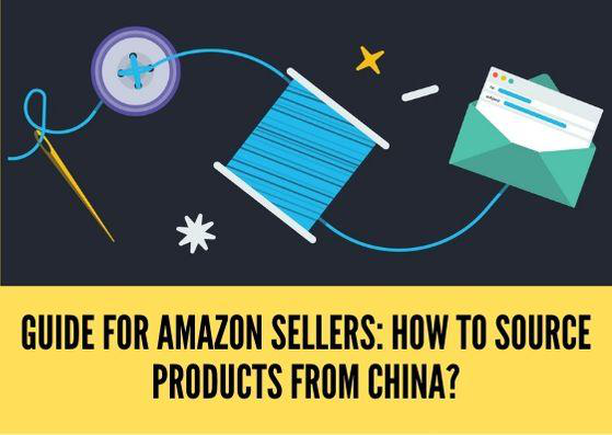 How to Source Products from China.png