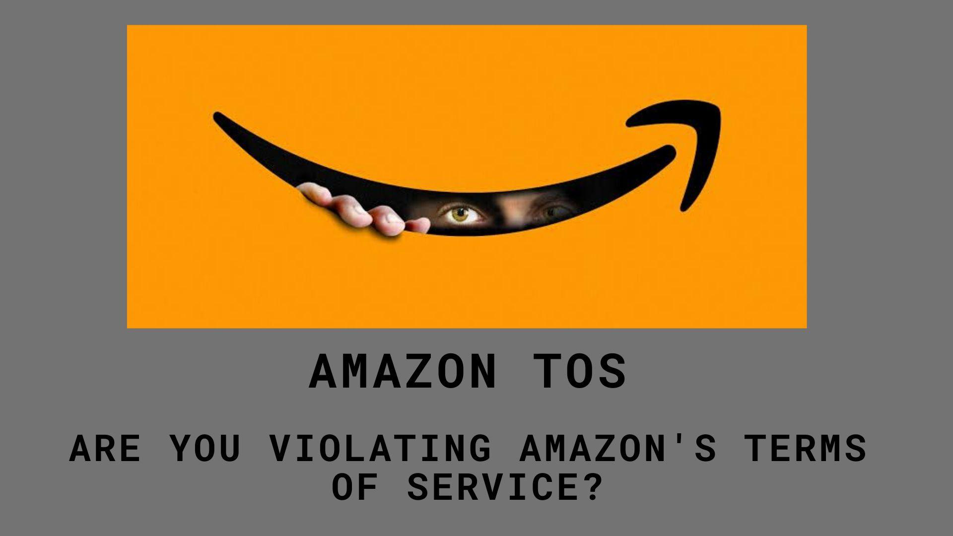 Are You Violating Amazon's Terms of Service.png
