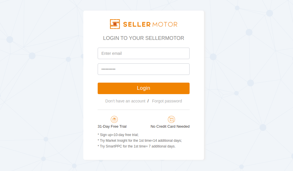 Sign In to SellerMotor.png