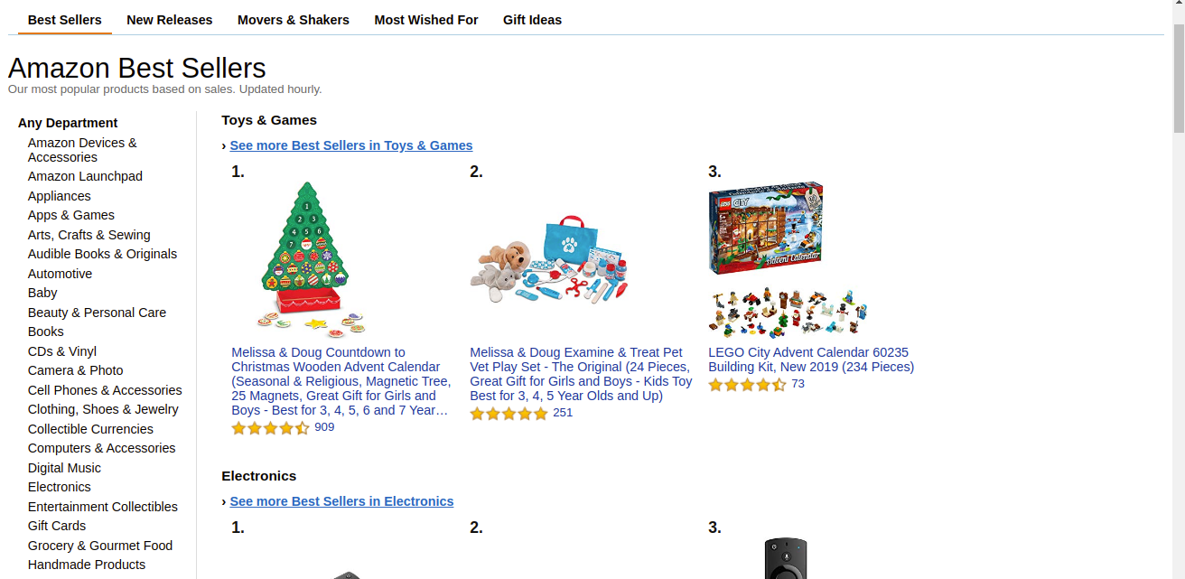 Amazon's Best Sellers.png
