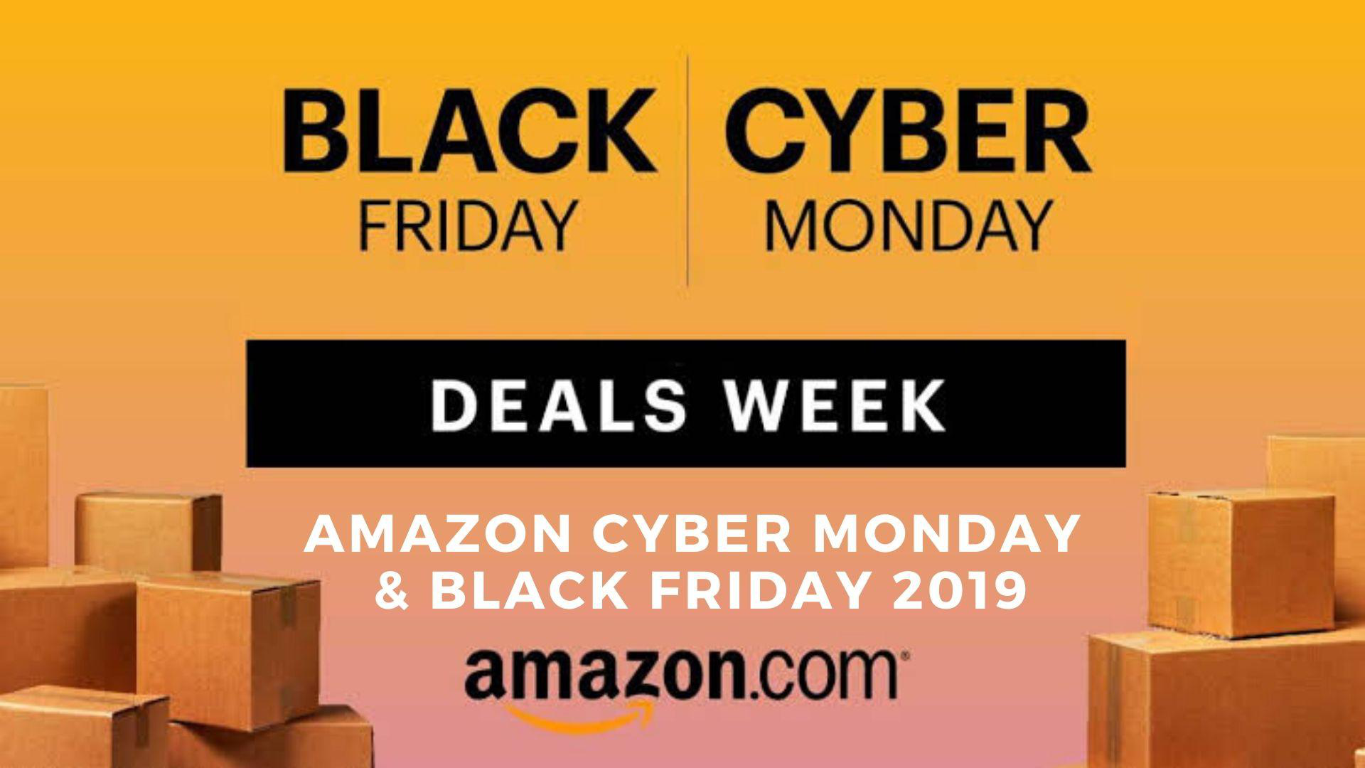 Black Friday and Cyber Monday 2019.png