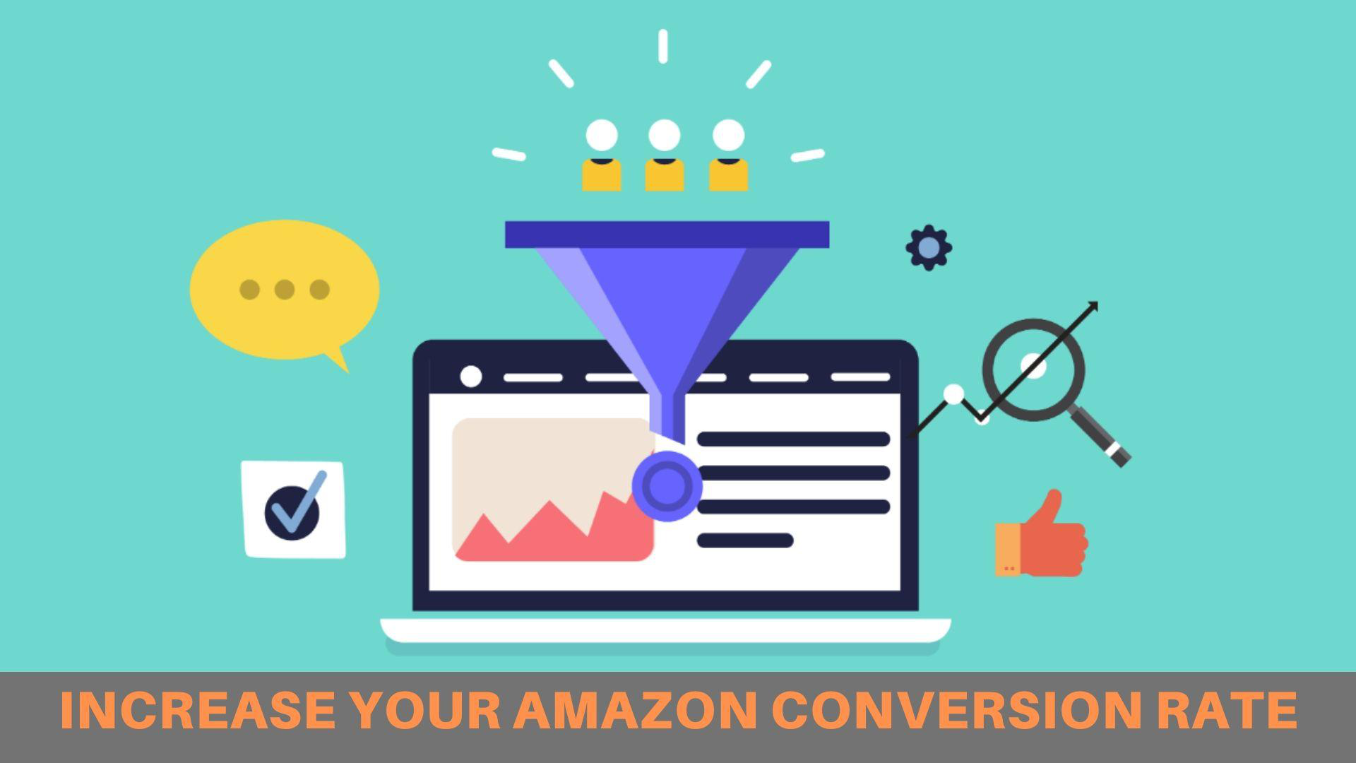 Increase Your Amazon Conversion Rate.png