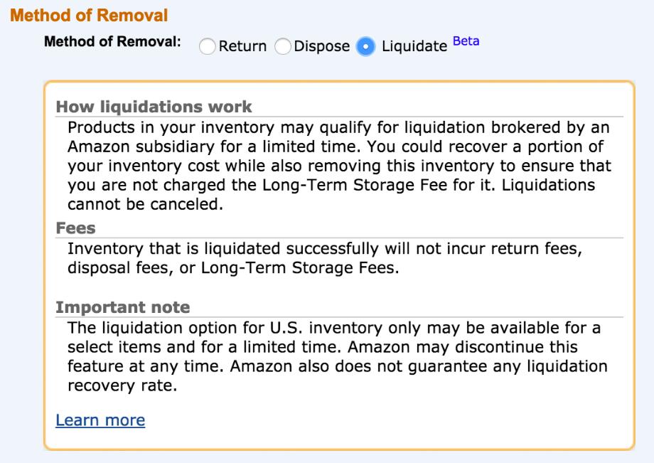 Amazon Liquidation Program.png