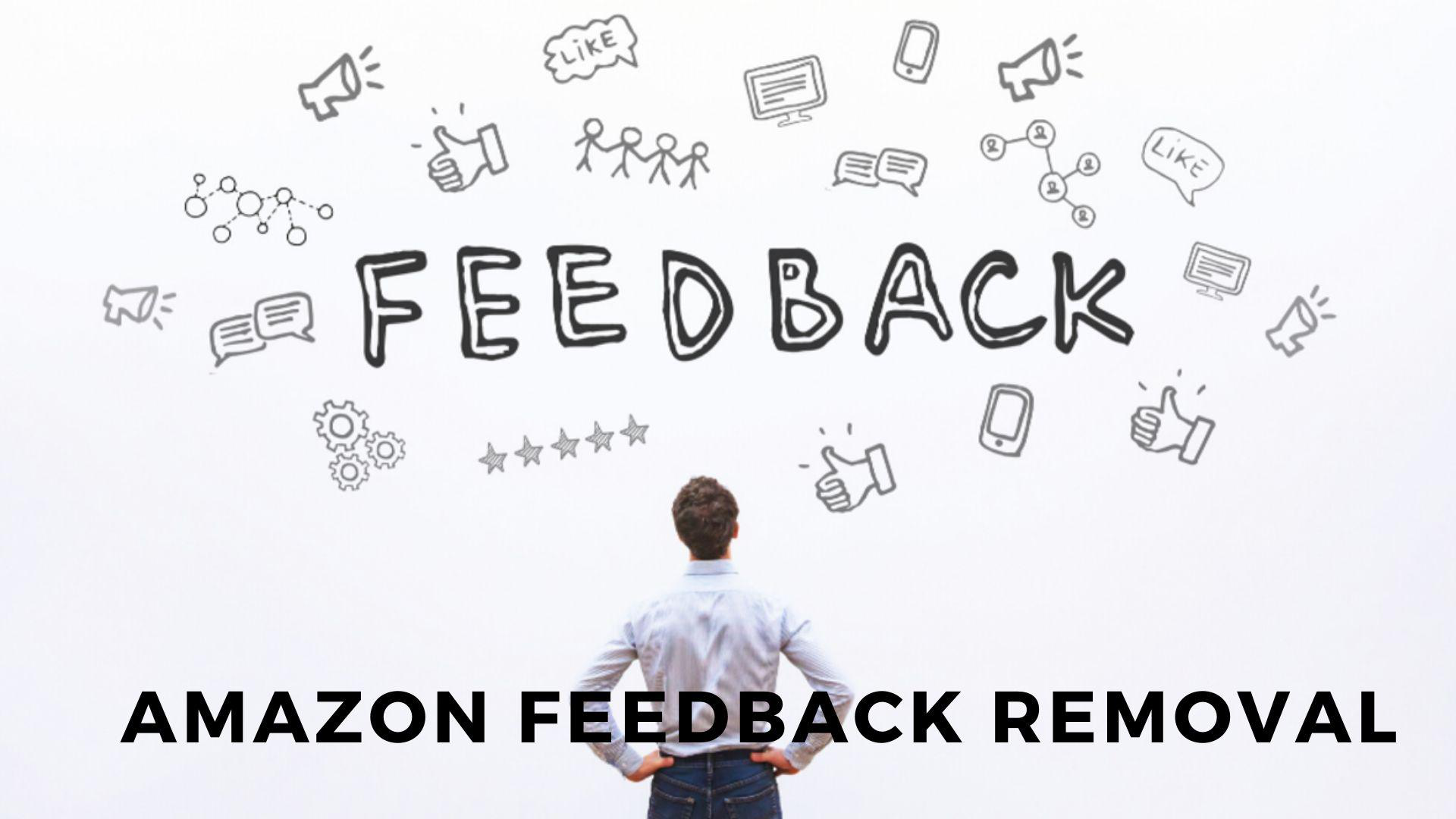 Amazon Feedback Removal.png