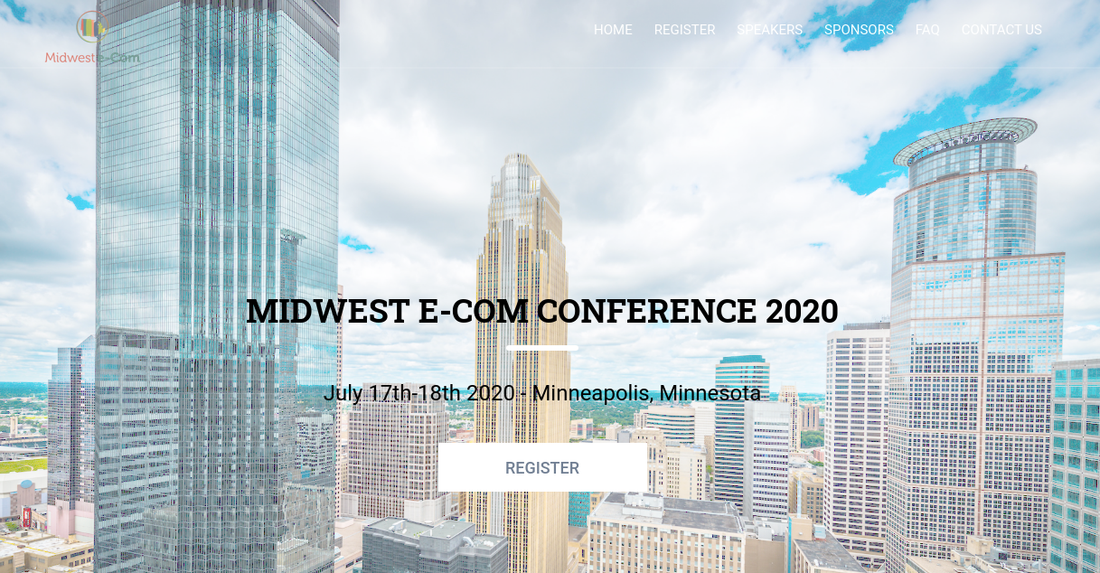 Midwest E-com Conference.png