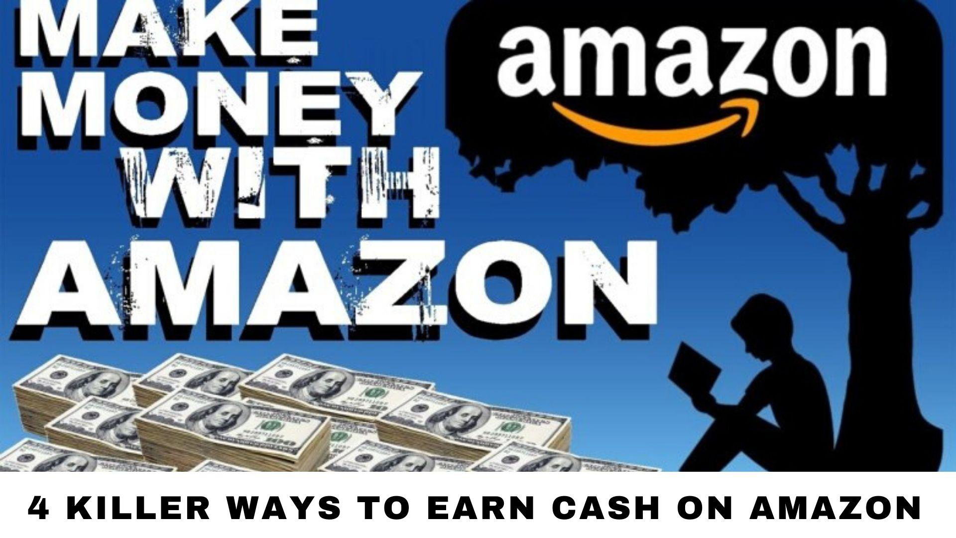 How to Make Money on Amazon in 2020.png