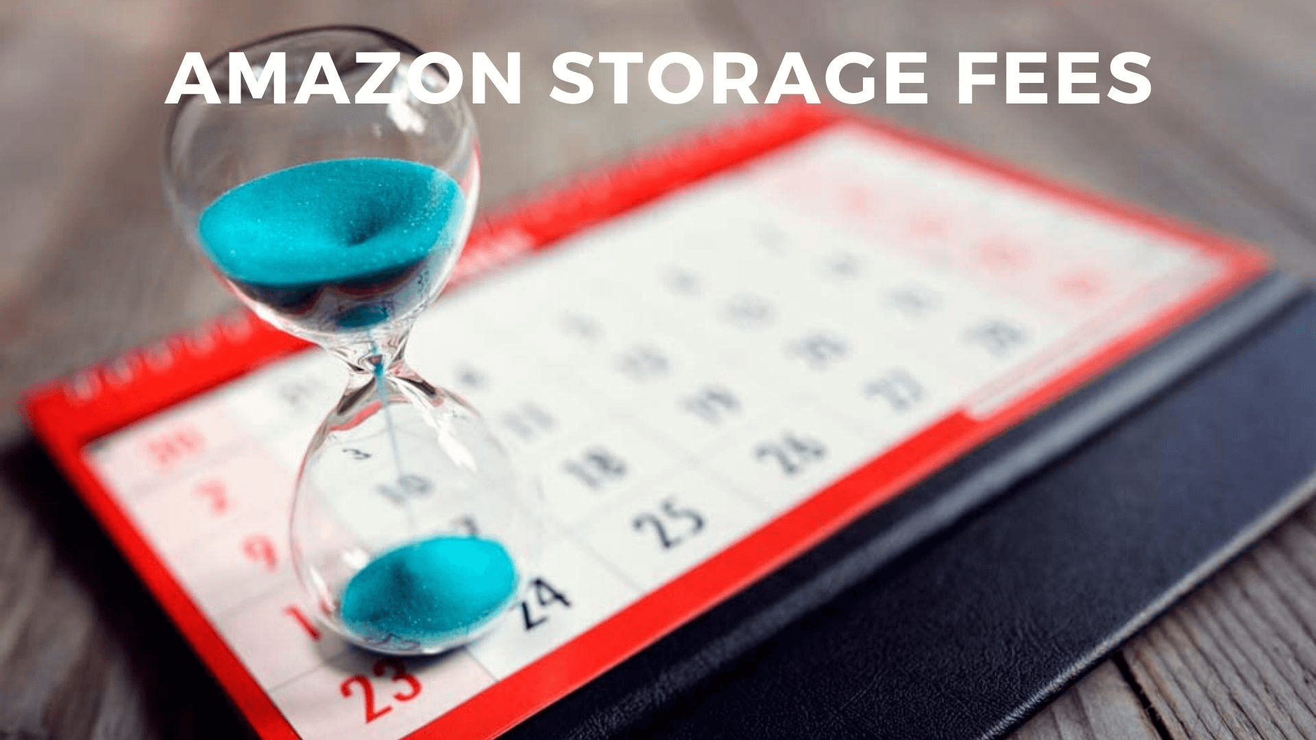 Amazon storage fees.png