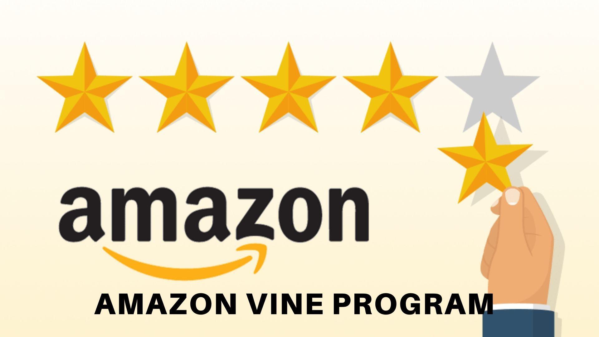 Amazon Vine Program.png