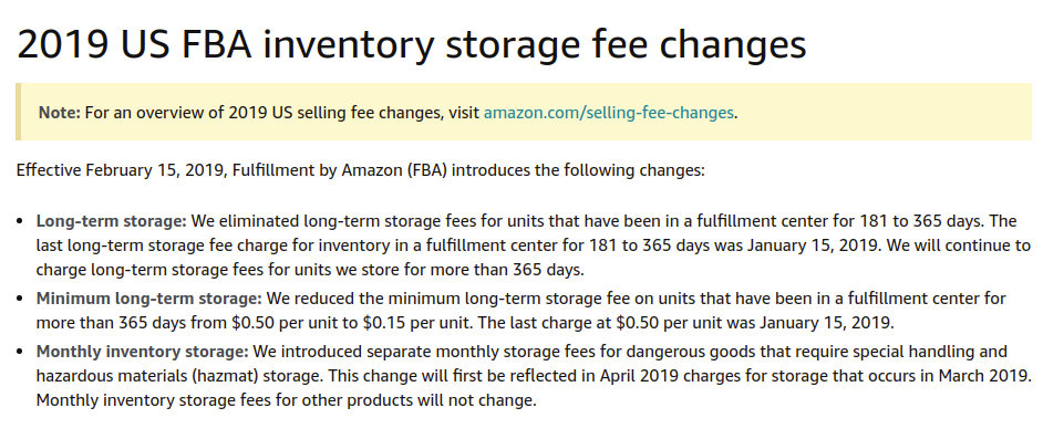 What are Amazon's Long-Term Storage Fees.png