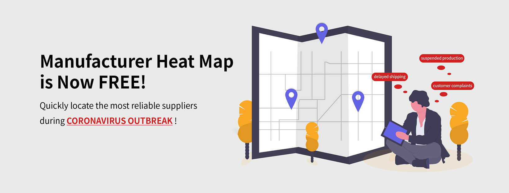 Manufacturer heat map is free to use.png
