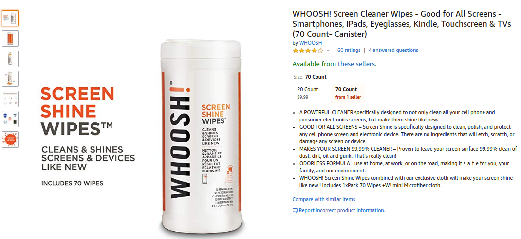 Amazon FBA Success Story 4 - Whoosh.png