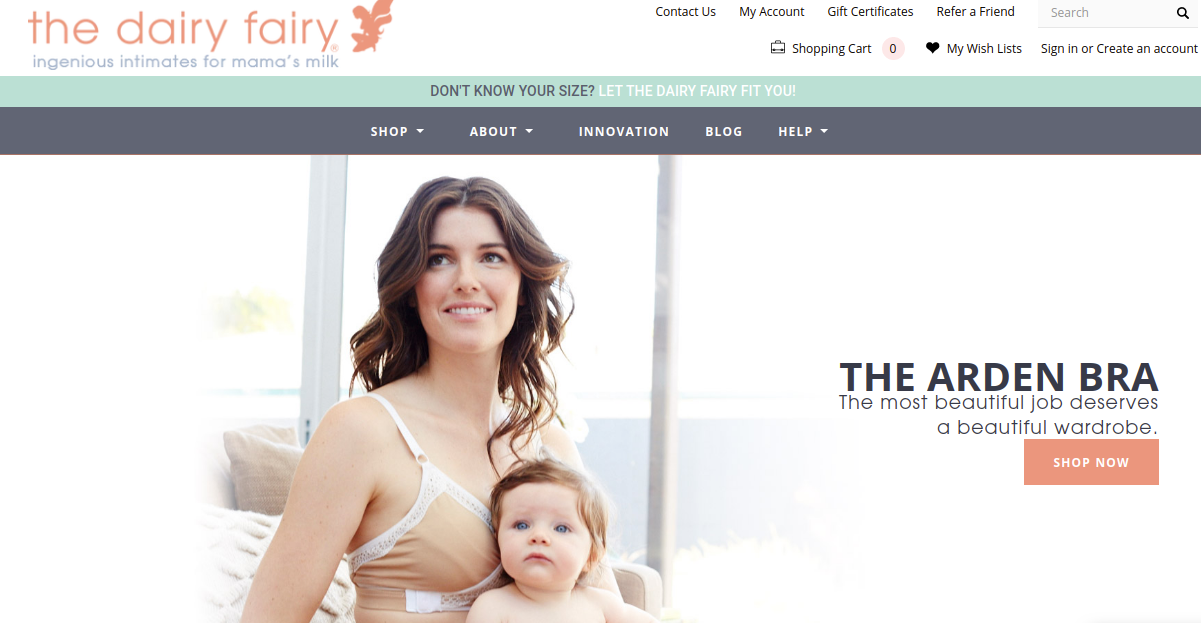 Amazon FBA Success Story 3 - Emily Ironi (The Dairy Fairy).png