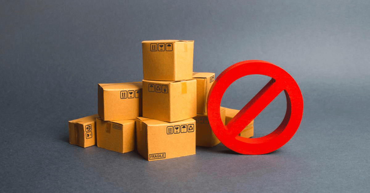 Reasons Why Amazon Restrict Brands from Third-Party Sellers.png