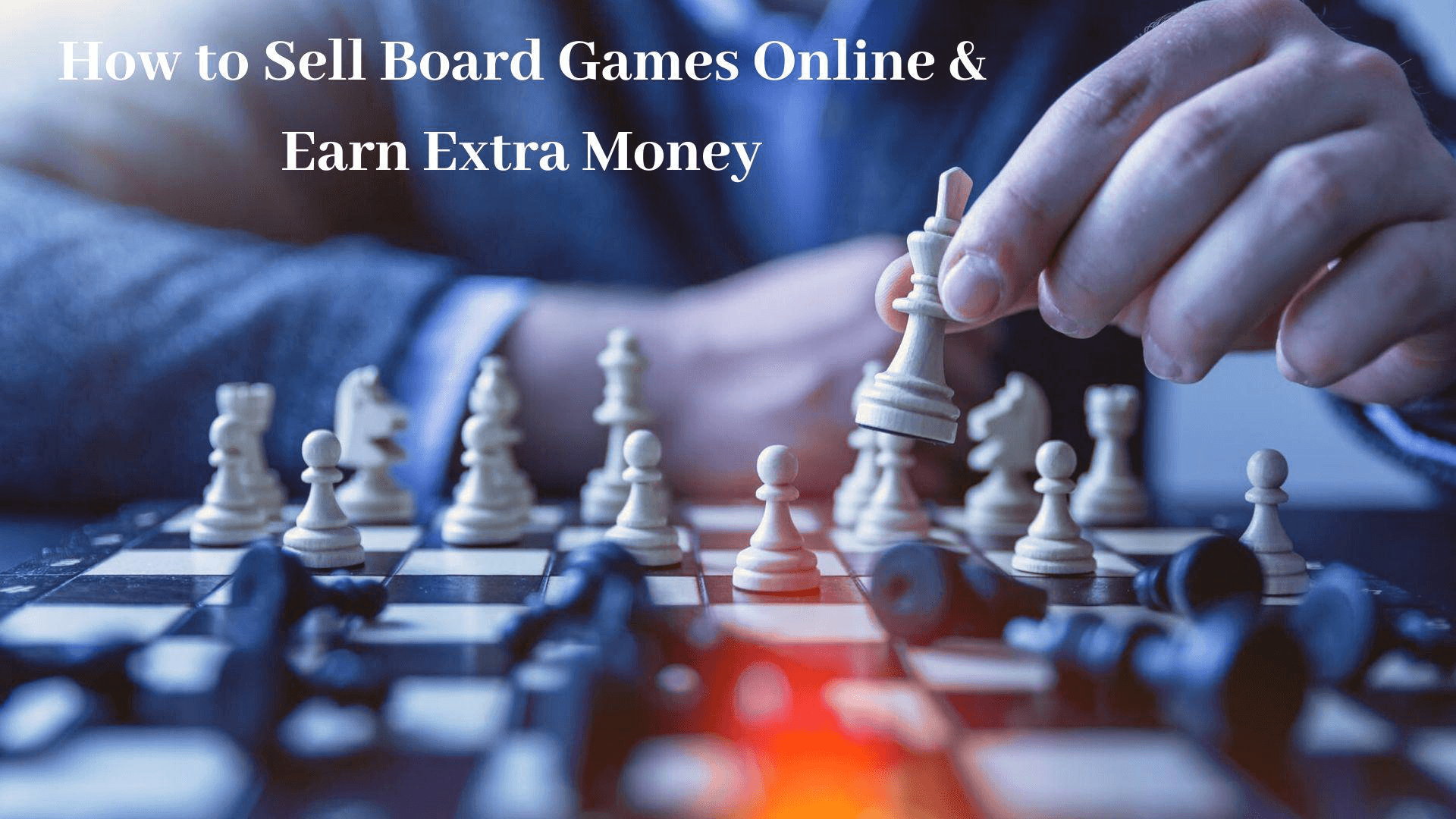 How to Sell Board Games Online and Earn Extra Money.png