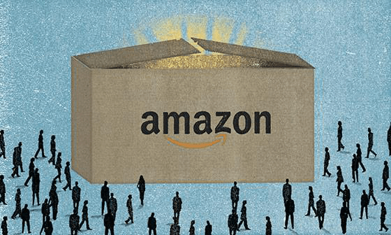 How to Handle an Amazon A to Z Claim.png