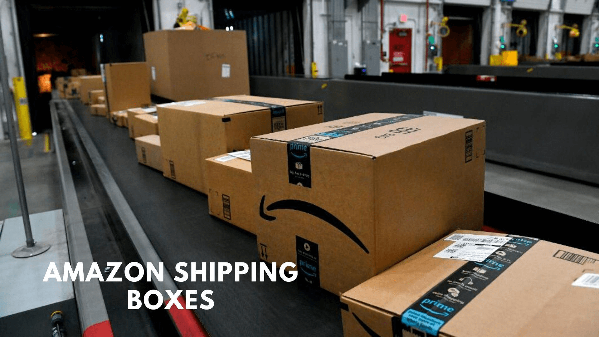 Amazon Shipping Boxes.png
