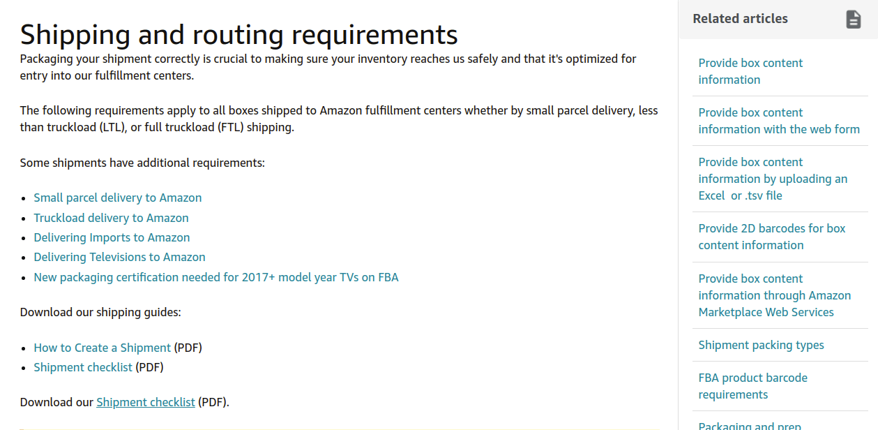 Amazon Shipping Requirements.png