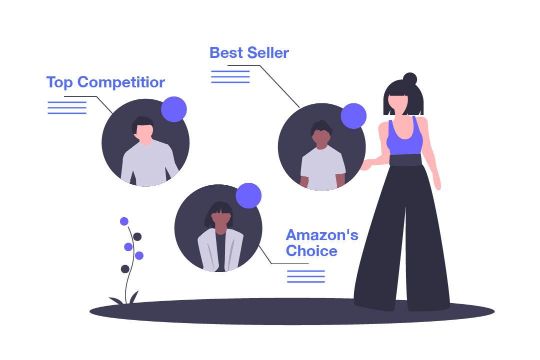 best amazon keyword tool
